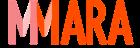 MMARA